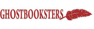 ghostbooksters-logo4